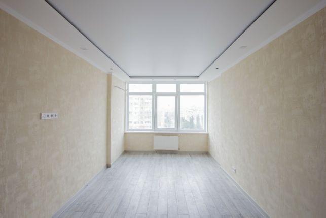 продажа однокомнатной квартиры номер A-136611 в Суворовском районе, фото номер 8